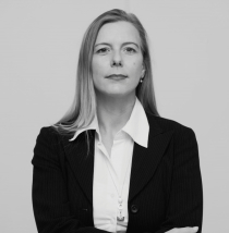 Rechtsanwältin, Kanzlei Mahlberg, Petra Maria Lampert
