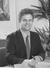 Lothar Mahlberg, Erbrecht, deutscher Anwaltverein